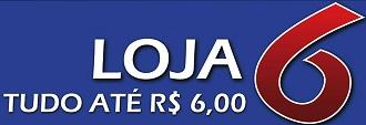 WWW.LOJA6.NET, FRANQUIA LOJA 6