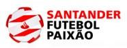 WWW.SANTANDERFUTEBOLPAIXAO.COM.BR, SANTANDER FUTEBOL PAIXÃO 2013