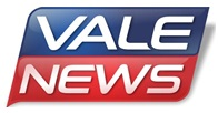 VALE NEWS CLASSIFICADOS