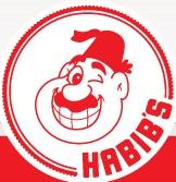 WWW.HABIBS.COM.BR, PROMOÇÃO HABIBS NAVIO 25 ANOS