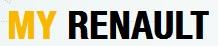 MY RENAULT REDE SOCIAL, WWW.RENAULT.COM.BR/MYRENAULT